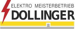 Elektro Meisterbetrieb DOLLINGER